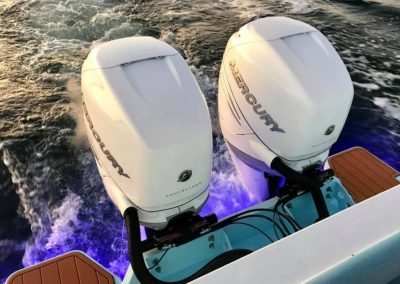 33 express outboards 1