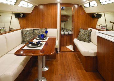 MH31_interior-H01