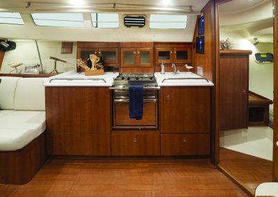MH31_interior-H02