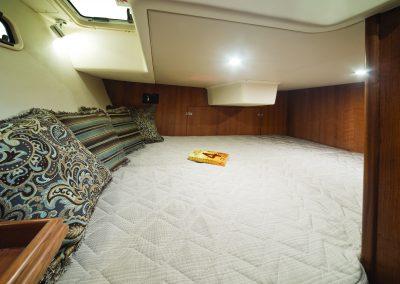 MH31_interior-H04