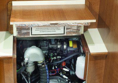 MH31_interior-V01