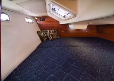 MH33_interior-H01