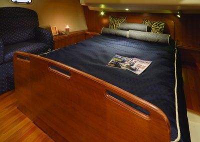 MH40_interior-H02