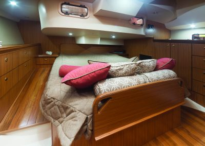 MH42ss_interior-h06