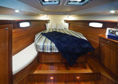MH50cc_interior-H01