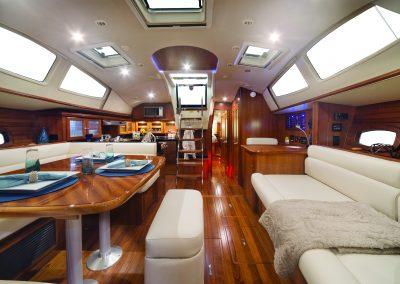 MH50cc_interior-H02