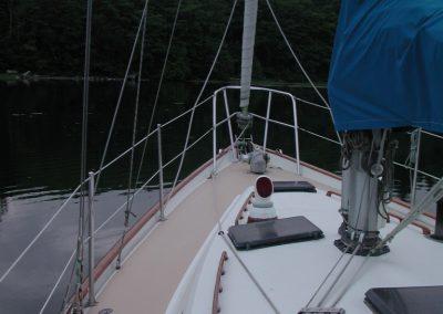at_anchor_6