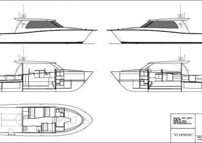 coastal-craft-33-express
