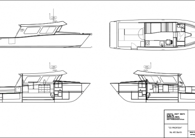 coastal-craft-33-profish-no-aft-berth