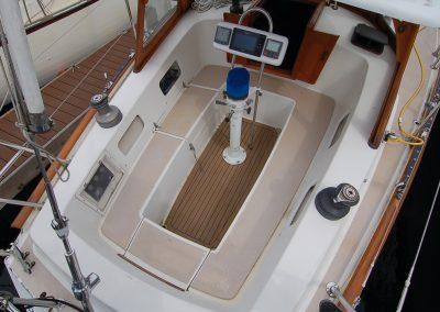 cockpit_26