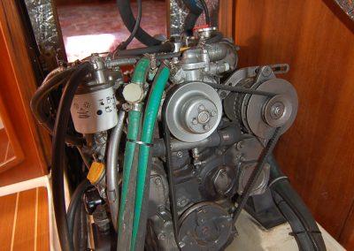 engine_1_2