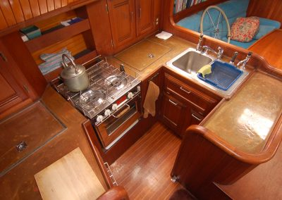 galley_1_5