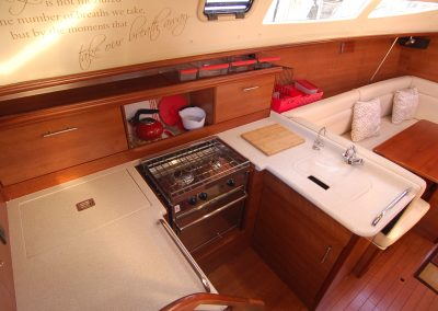 galley_45