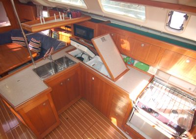 galley_57