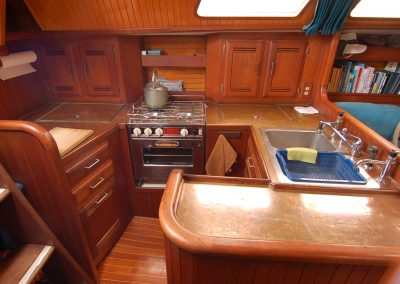 galley_58