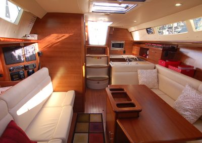 interior_looking_aft_7