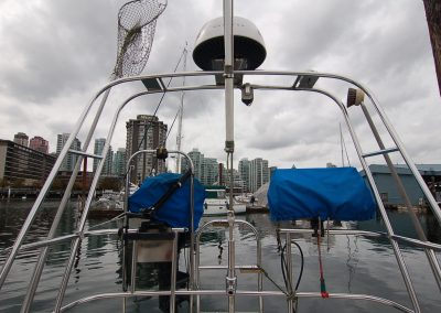 radar_arch_outboard_bbq