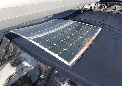 solar_panels_4