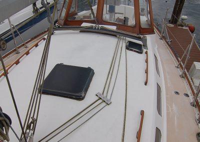 top_deck_1_1