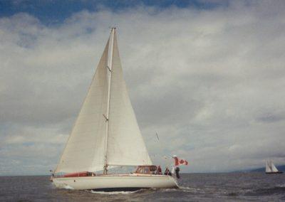 under_sail_0