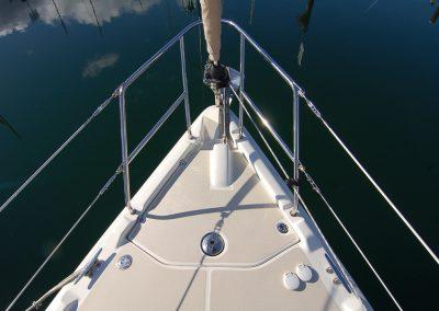 windlass_1