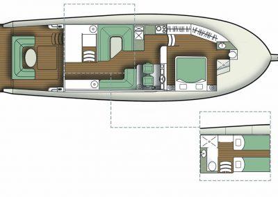 56-deck_plan1-2