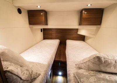 CC45sedan-interior5