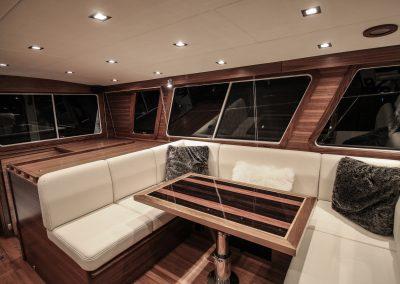 CC45sedan-interior7