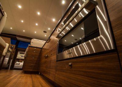 CC45sedan-interior8