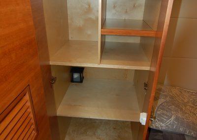 aft_cabin_storage