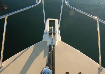 bow_and_windlass_1