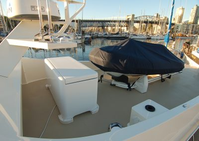 dinghy_and_top_deck_storage