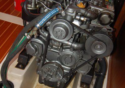 engine_11