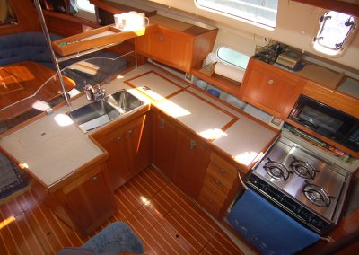 galley_60