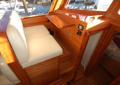 portside_seating