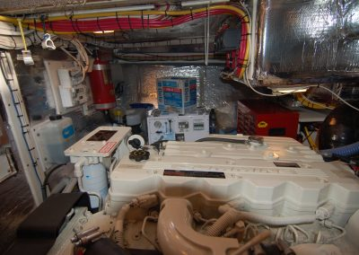 Engine Room 2