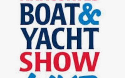 Anacortes Boat & Yacht Show LIVE