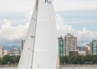 Under Sail 3