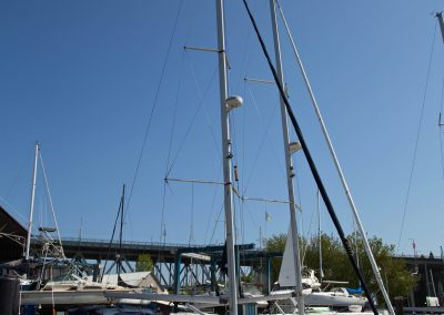 Starboard Profile 1