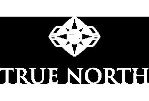 True North Yachts Logo